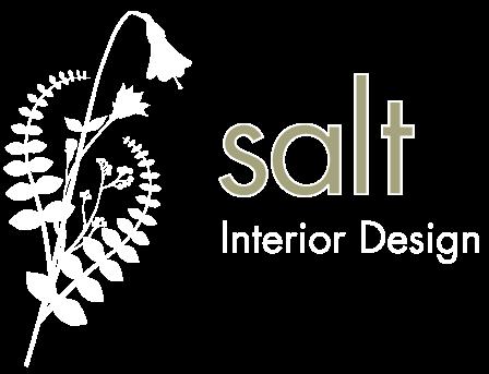 Salt interiors